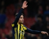 Chinese Super League club deny Van Persie approach
