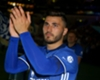 Kolasinac rejected many offers last winter