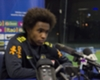Willian: Brazil can win without Neymar