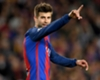 Pique hammers Madrid over bus parade