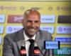 Borussia Dortmund: So steht es um die Personalplanungen