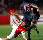 Benfica - Monaco, les clés du match