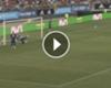 VÍDEO: Los paradones de Kepa que asombran en la Selección