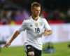 Kimmich tipped for greatness