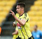 Rodriguez exits Phoenix for Boavista