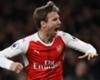 Monreal Siap Amankan Tempatnya Di Arsenal