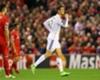 Real Madrid, Ronaldo se plaint du calendrier