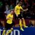 Marco Reus Galatasaray - Borussia Dortmund Champions League 221014