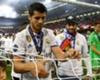 Real Madrid transfer haberleri: Real Madrid'le ilgili en son gelişmeler (23 Haziran)