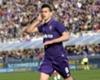 Kalinic lascerà la Fiorentina