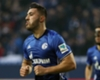 Wenger talks up Kolasinac qualities