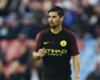 Nolito slams English weather