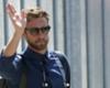 Marchisio Ingin Juventus Terus Bermimpi