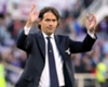 Inzaghi signs new three-year Lazio contract