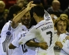 Modric: Madrid went easy on Liverpool