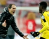 'He was always there for me' - Dembele sad to see Tuchel leave Dortmund