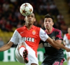 Monaco-Benfica, les notes