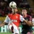 Monaco defender Fabinho