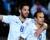 Donovan hails Dempsey goal record