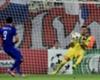 Olympiakos 1-0 Juventus: Roberto heroics help win it for hosts