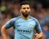 Sampaoli keeps door open for Aguero
