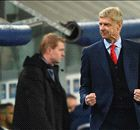 How Long Can Arsenal Tolerate Wenger?