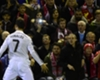 Liverpool dealt ruthless reality check by Ronaldo and Real Madrid