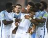 England reach U20 World Cup final