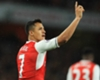 'Alexis will definitely stay at Arsenal'
