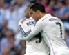 Benzema neemt het op voor Ronaldo