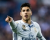 Asensio wants Real Madrid stay
