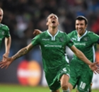 Player Ratings: Ludogorets 1-0 Basel