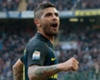 Ever Banega Inter