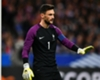 Lloris wary of new Sweden stars
