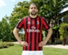 Rodriguez desperate to prove his worth after sealing big-money Milan move
