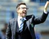 AS Rom: Eusebio Di Francesco wird der neuer Trainer