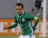 Mexico names Confederations squad