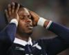 Lazio not denying Keita-Milan deal