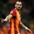 Wesley Sneijder Galatasaray Borussia Dortmund UCL 221014.