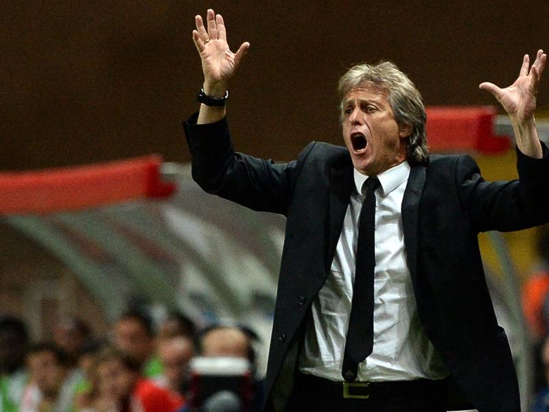 Ultime Notizie: Jesus attacca l'UEFA: