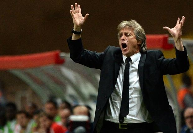 Monaco 0 x 0 Benfica: Empate sem gols complica vida dos Encarnados