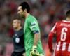 Gianluigi Buffon: Juventus Menyesal