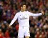 Apuestas: Cristiano, goleador seguro