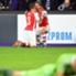 Kieran Gibbs (1-1)   Anderlecht 1 Arsenal 2   Liga Champions