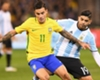 5 lessons from Brazil 0-1 Argentina