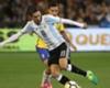 Argentina habló... en las redes sociales