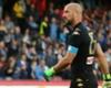 Agen Tutup Peluang Pepe Reina Ke AC Milan