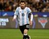 Messi, Bale y el once ideal de jugadores que llevan Adidas