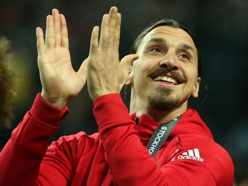 Zlatan & Stones headline last season's best and worst Premier League signings