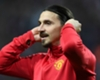 Mourinho: Zlatan could stay at Man Utd